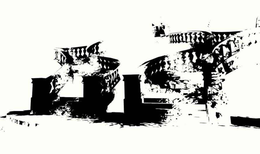 «The Unfinished Swan» – Ikke alt i livet blir helt ferdig